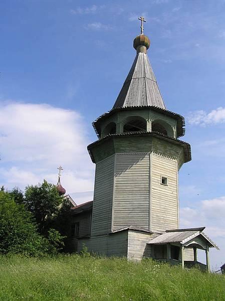 церковь николая чудотворца рейтинг eeyore