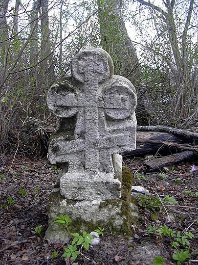 кладбище старообрядческое рейтинг eeyore